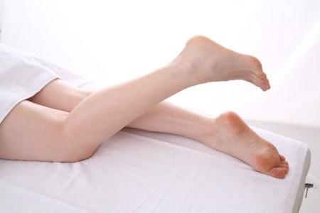 ためしてガッテンNHK 足の疲れやむくみをとる方法と原因