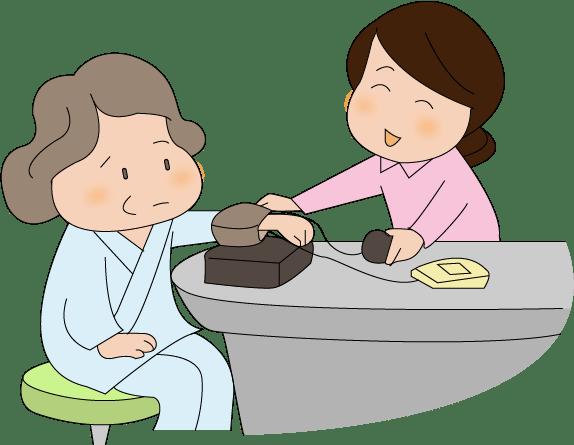 主治医が見つかる診療所 高血圧の原因は?食事での対策は?