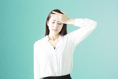 風邪で熱が下がらない原因は?通常何日で下がる?