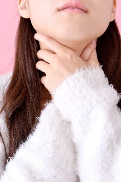 5月の花粉症アレルギーは喉の痛みや頭痛?原因はイネ科?