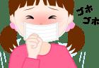 気管支喘息と喘息性気管支炎の違いは?治療法と発作時の対応