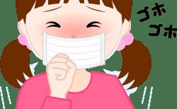 マイコプラズマ気管支炎の大人や子供の症状は?うつる?