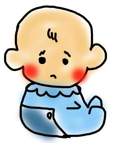 赤ちゃんの熱中症のサインは?対策グッズなど予防法は?