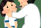 白内障の原因にヨーグルトが?紫外線やストレス・外傷?