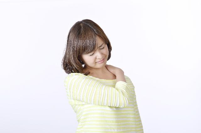ガッテンの目のメークで頭痛・肩こり・腰痛が改善?