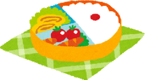 syokucyudoku-yobou-bentou