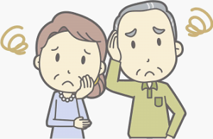 doumyakukouka-genin-karei