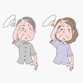 doumyakukouka-genin-stress