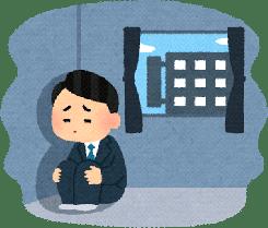 fukuzatusei-ptsd-sindan