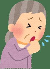 kakokyu-taisyohou