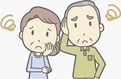甲状腺機能低下症の原因はストレス?高齢者がなりやすい?
