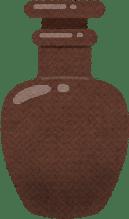 koujyousen-teika-kusuri-nomiwasure