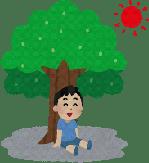 kyousinsyou-hossa-taisyo