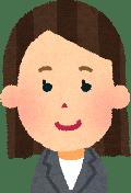 enkeidatumousyou-jyosei-syurui