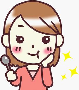 癌の予防法【食べ物・食生活・運動・お茶・コーヒー・笑い?】