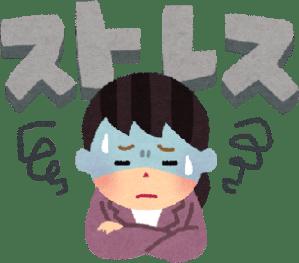 ganglion-genin-stress