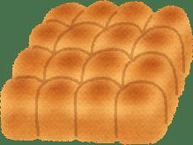 gyakuryuseisyokudouen-osusumetabemono