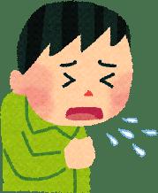 gyakuryuseisyokudouen-syoujyou-nodo
