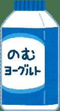 gyakuryuseisyokudouen-yogurt