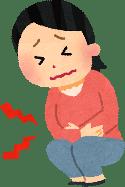 hakike-fukutu-stress