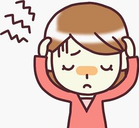 生理前の吐き気・頭痛・腹痛などの原因は?いつから起こる?