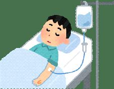 herpes-nouen-genin