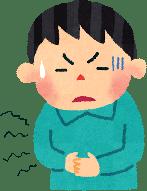 jyunisicyoukaiyou-pylorikin