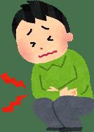 rokkansinkeitu-syoujyou-wakibara