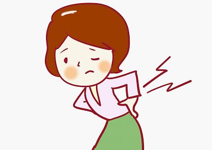 帯状疱疹の後遺症【神経痛・麻痺・痺れ・痒み・頭痛など】