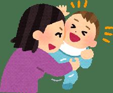 influenza-akacyan