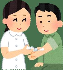 influenza-jiki