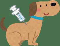 influenza-kankaku