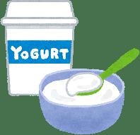 kasyokuouto-soko-yogurt