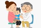 水疱瘡の症状【赤ちゃん・子供・大人】予防接種済なら軽い?