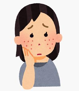 水疱瘡の感染時期は子供や乳児が多い?大人や妊婦は危険?