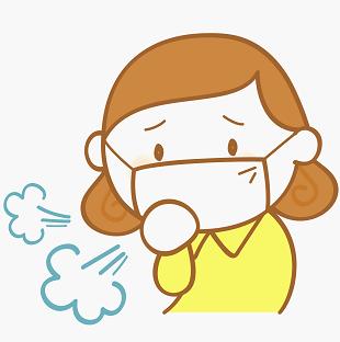 肺炎の治療法【入院して抗生剤を点滴?】や期間は食事は?