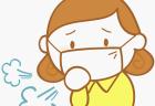 肺炎の治療法や期間は?入院して抗生剤を点滴?食事は?