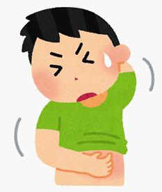 尋常性乾癬は完治する?原因と食事・漢方など治療法は?