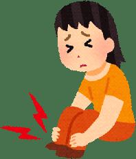 kansenseikansetuen-syoujyou