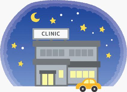 摂食障害の入院基準や食事など治療内容は?期間や費用は?