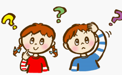 頭皮湿疹のストレスなど原因は?かさぶたなど治療法や市販薬は?