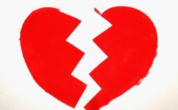 情緒不安定性人格障害の症状や特徴は?接し方や治療法は?