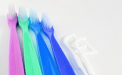 虫歯の原因【菌・砂糖・食べ物・ストレス・病気】と予防法