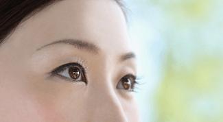 緑内障の8つの原因【ストレス・コンタクト・糖尿病】と予防
