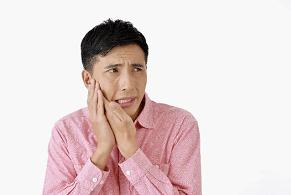 歯周病の症状や原因・治療・予防法は?全身疾患との関係は?