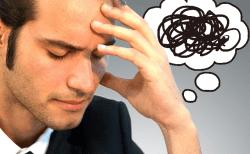 アスペルガーの大人の治療法や症状の特徴は?向く仕事は?