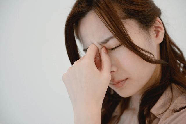 メニエール病の薬の種類や副作用【アデホス・ステロイド等】