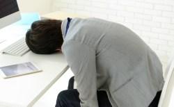 慢性疲労症候群の病院での治療法は漢方薬か!食事療法も?