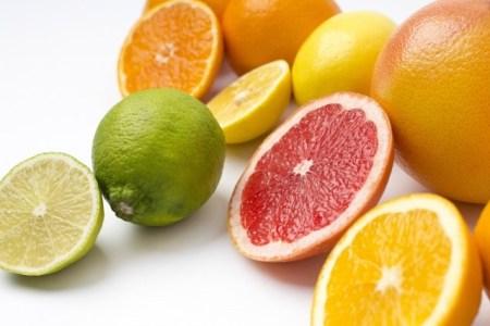 骨折を早く治す方法として食事【コラーゲンなどの栄養素】が大切?