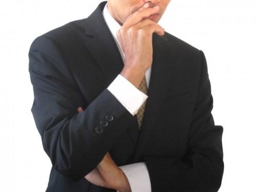 クラミジアの男性の症状や原因!潜伏期間や検査・治療法は?